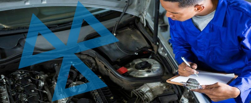 Ensuring A Hassle Free MOT In Rochdale
