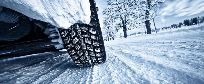 Eight Checks To Avoid Winter Car Problems